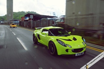 Lotus_Hong_Kong_78