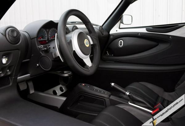 69046_ExigeS-Automatic-Interior_1024x699