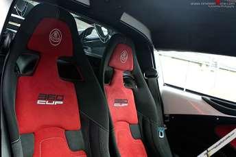 Exige-cup-360-interior-seats