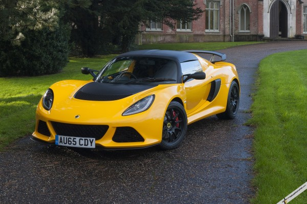 Lotus_Exige_Sport_350_Yellow_6reduced