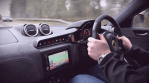 Evora 400 Long Term Test – Video Review