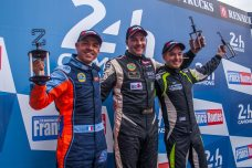 georges-packer-and-eliasson-celebrate-on-the-le-mans-podium