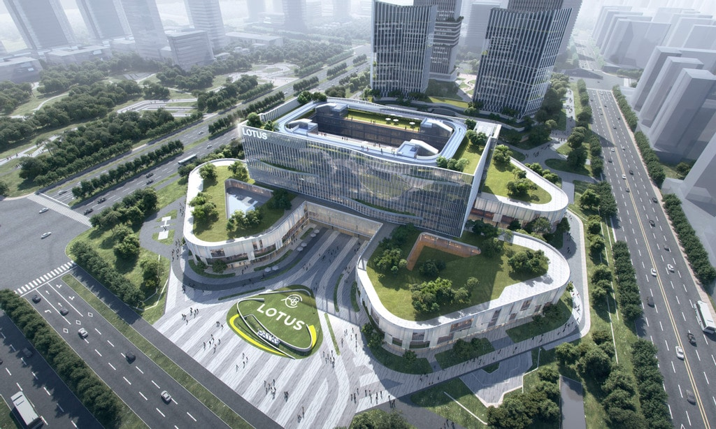 https://i1.wp.com/www.thelotusforums.com/wp-content/uploads/2021/08/Lotus-Technology-HQ-architectural-image.jpg