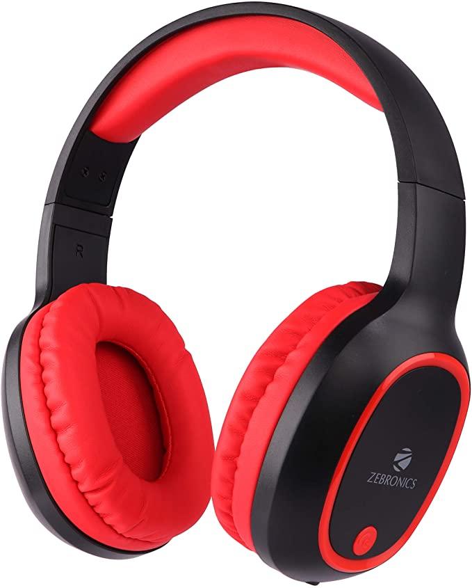 Best Bluetooth headphone under 1000 in India