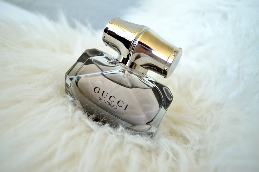 NEW IN: OHH GUCCI
