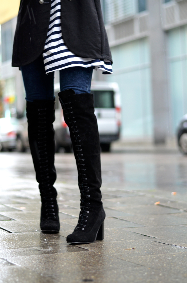 streetstyle-overknees-tedandmuffy-laceup-leatherboots-black-military-balmain-army-german-fashionblog-fashinista-ootd-outfit-munich