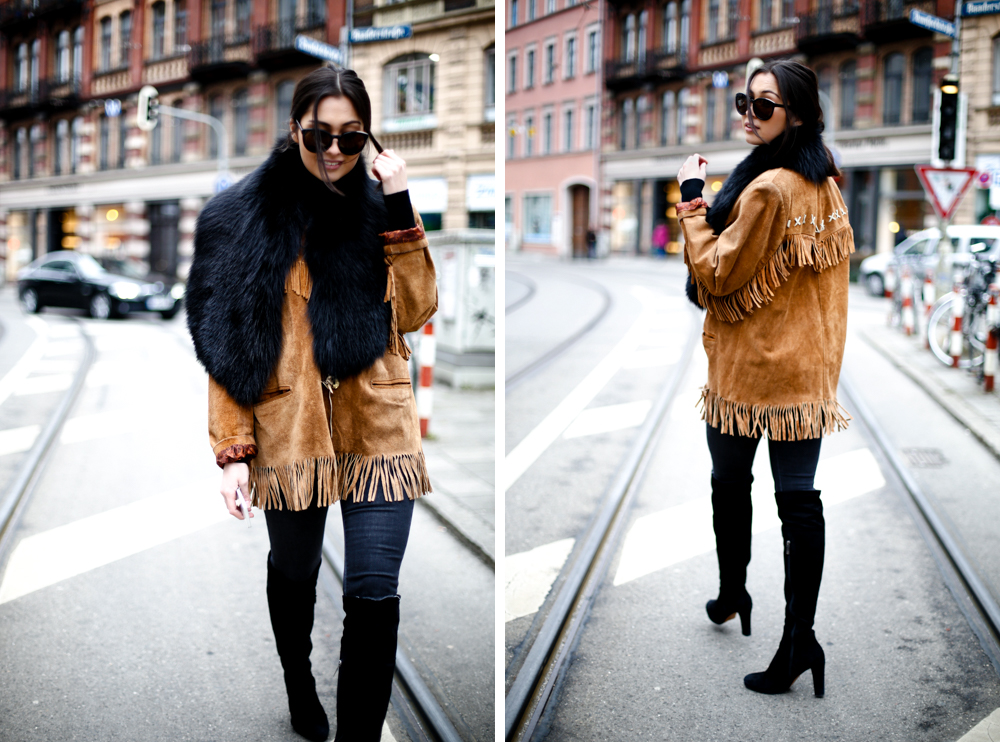 03-ma%cc%88rz-fringed-suede-jacket