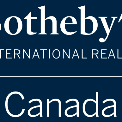 This is our Sotheby's Corporate Logo