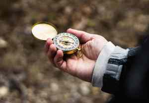 Compass to investment properties