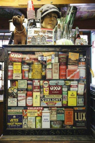 antique-shop-24