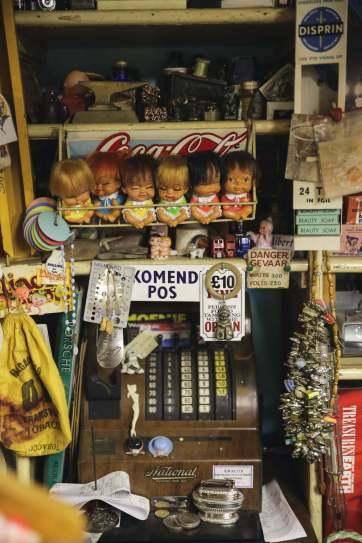 antique-shop-25