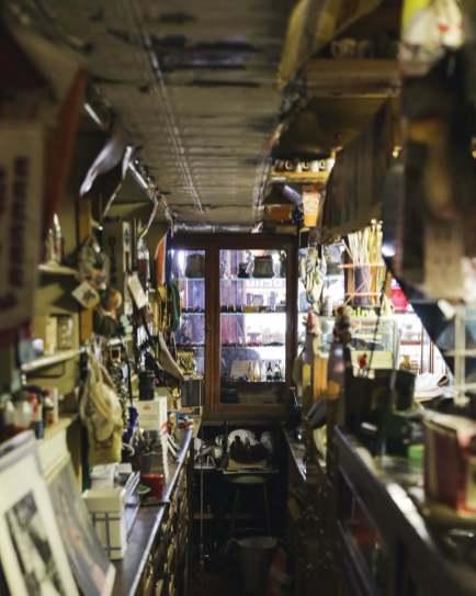 antique-shop-30
