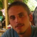 Profile picture of joshbray