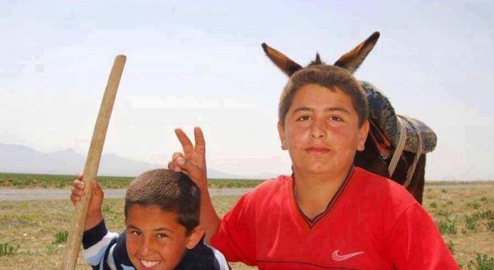 Funny-Meme-karma-donkey-ears-the-love-4-life
