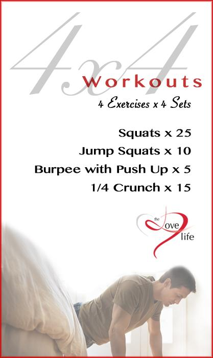 home-workouts-body-weight-the-love-4-life