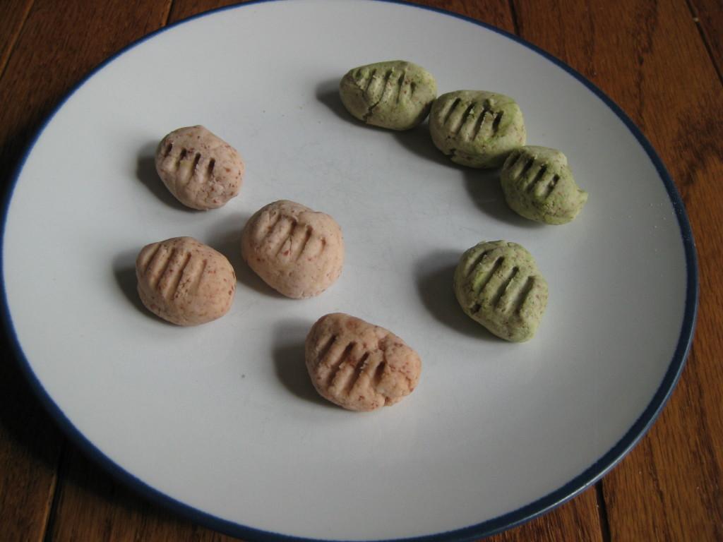 homemade gnocchi (18) - Copy