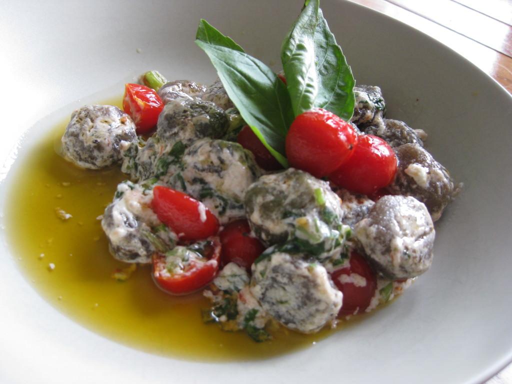 homemade gnocchi (32)