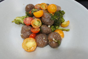 tomato basil gnocchi (23)