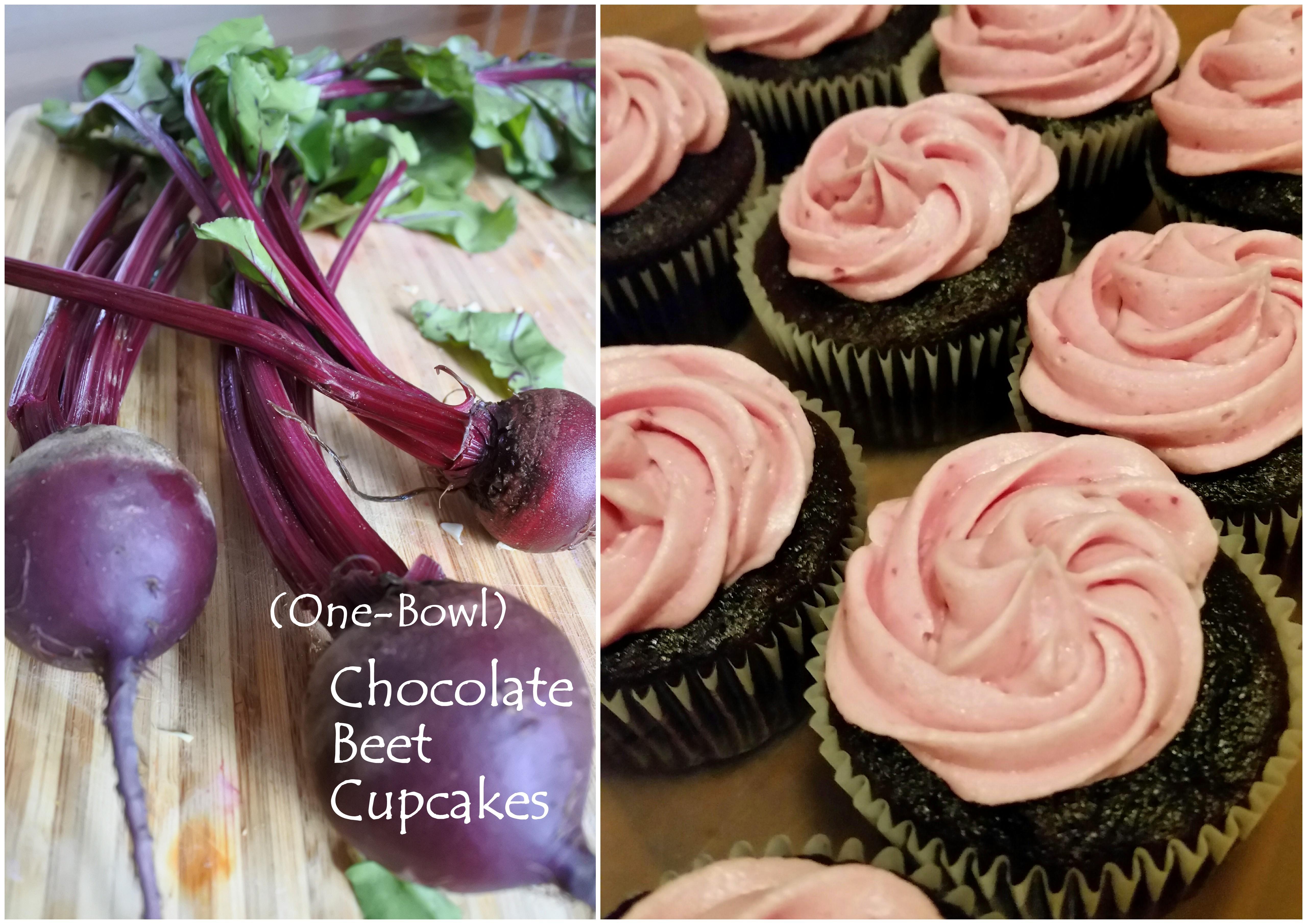 chocolate vegan beet cupcakes cake recipe gluten-free nut-free dairy-free grain-free