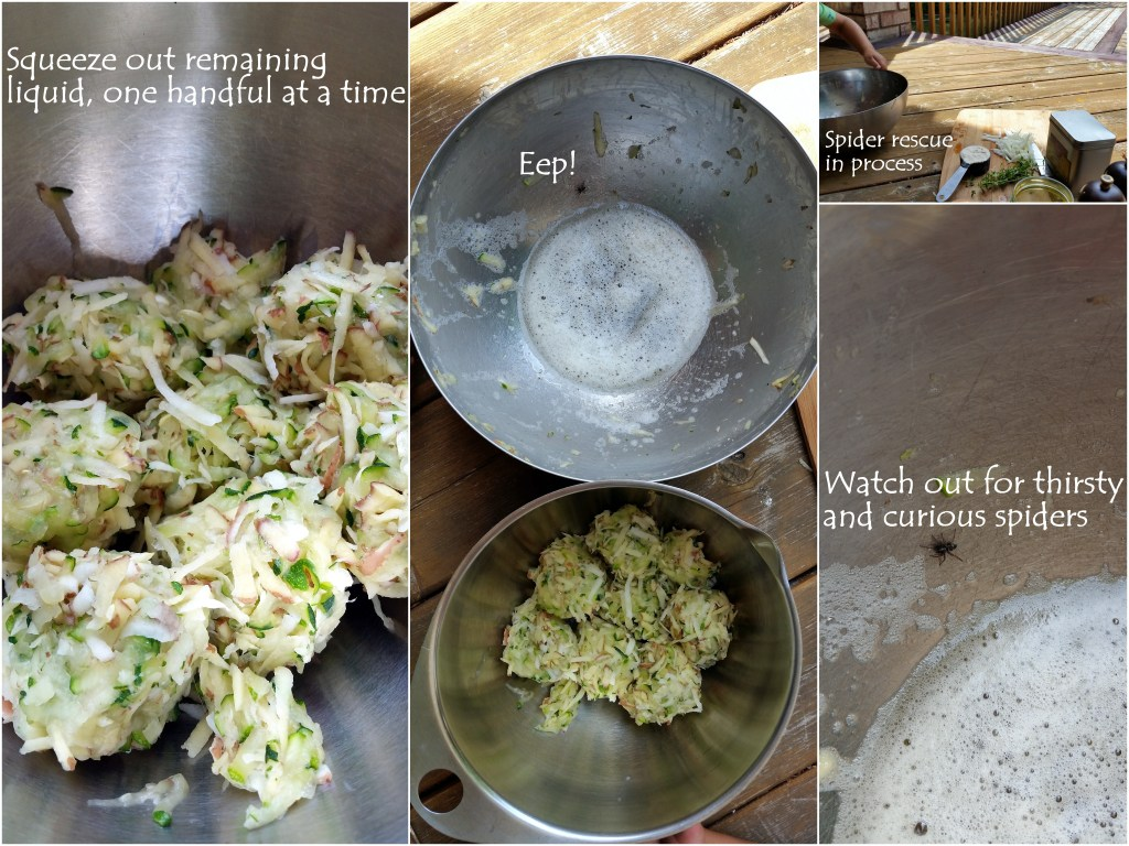 food prep with kids cooking learning teaching healthy crafts vegetarian gluten-free paleo grain-free whole real food blog ottawa loven life