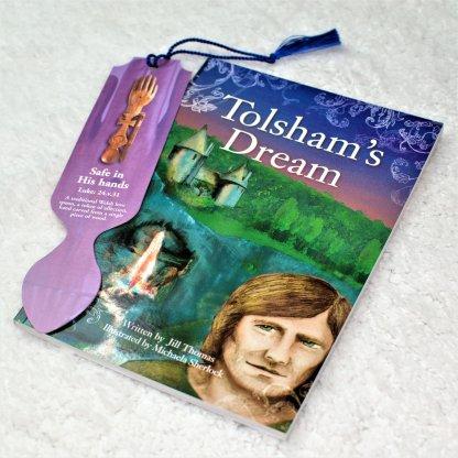 Tolsham's Dream