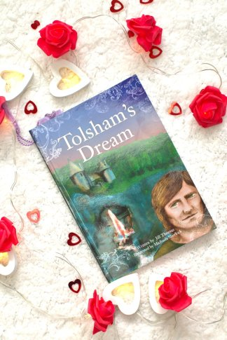 Tolsham's Dream