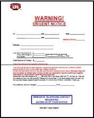 Urgent Late Notice includes space for Past Due Charges to Tenant at Essential landlord rental forms page with Apartment Lease rental agreement, rental application, eviction notices, lease form, lease purchase option, furnished lease, apartment lease, pay rent or quit, notice to vacate, notice to terminate tenancy