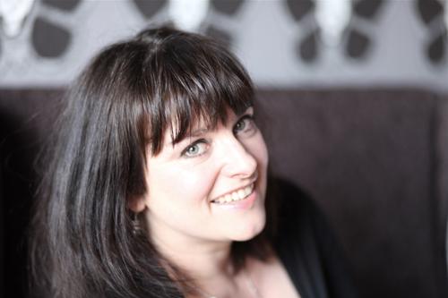 Jane McLaughlin - The Lunar Works