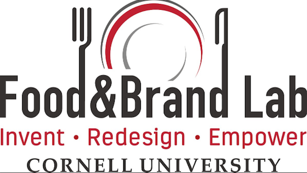 The Latest on the Brian Wansink /Cornell Food & Brand Lab