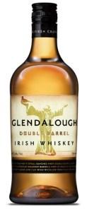 Glendalough double barrel