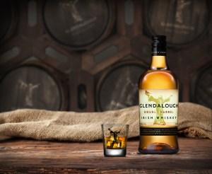 Glendalough_Double Barrel