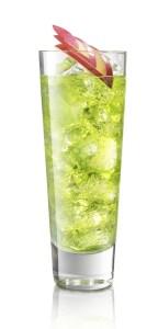Midori Cider