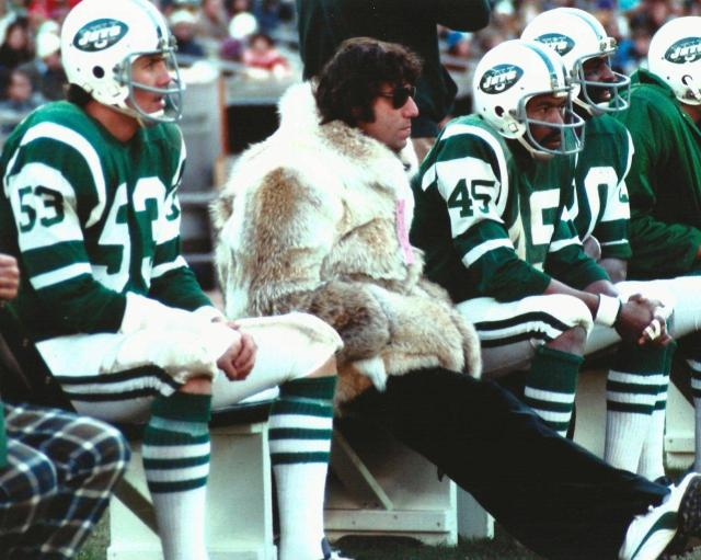 namath-fur-coat-white-shoes