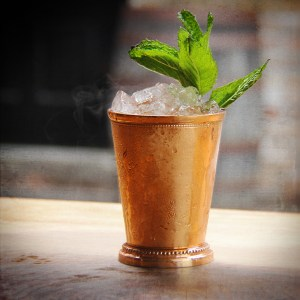 KC_Mint_Julep