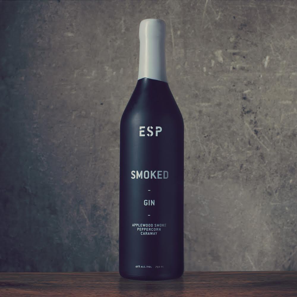 smoked-gin