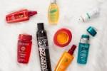 Life Gets Better - Hair Gets Lighter: Summer Hair Care
