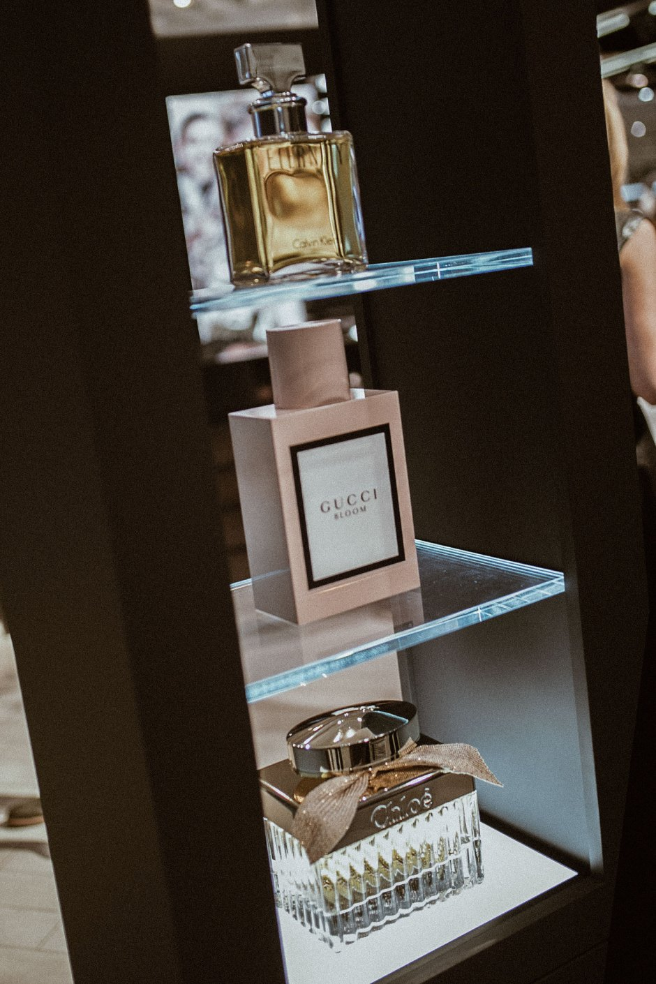 Reimagining Fragrance with Fume Scent Lounge