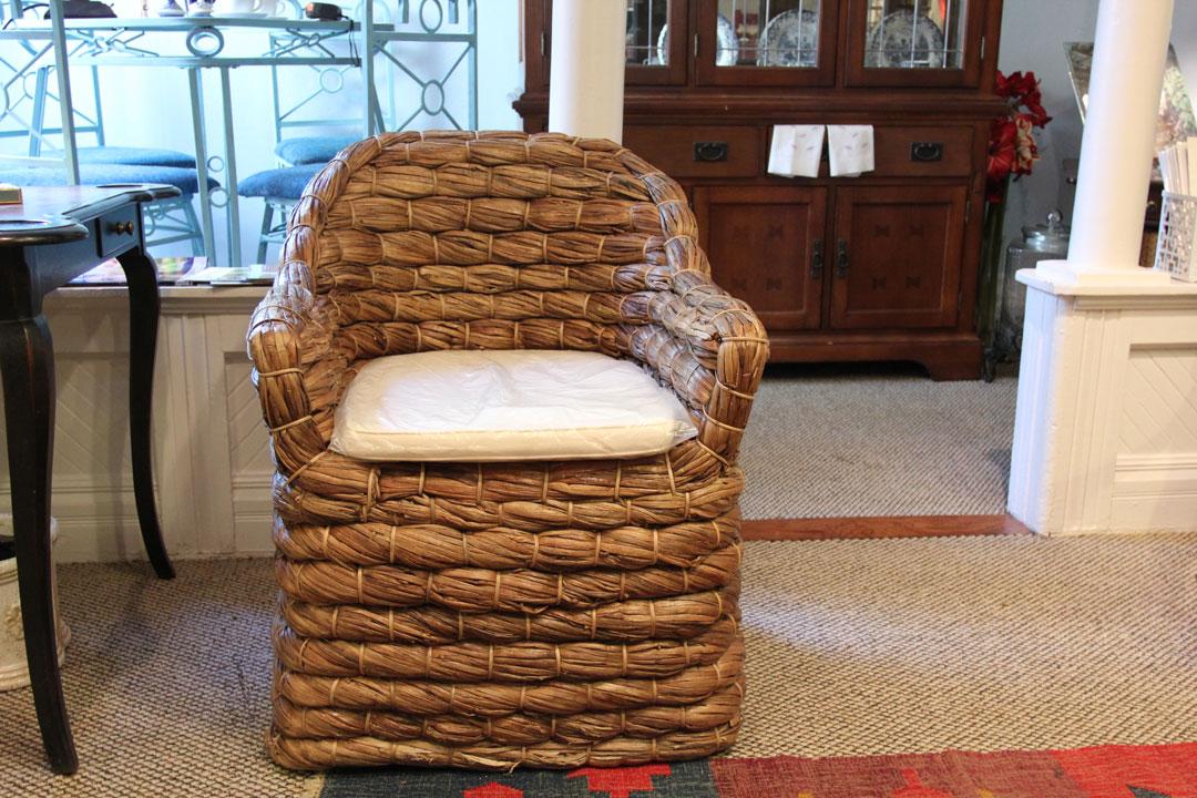 chair1-web