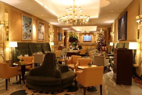 the-luxe-insider-principe-di-savoia-4057
