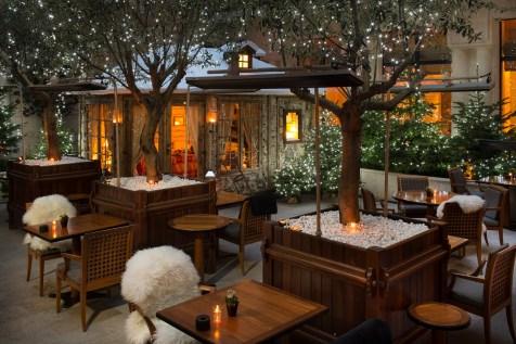 the-luxe-insider-park-hyatt-paris-vendome (8)