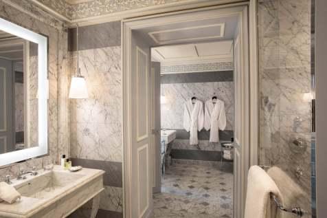 La Reserve Paris - Picture by lareserve-paris.com