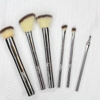 It Cosmetics Your Airbrush Masters Brush Set