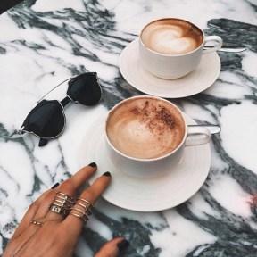 lattes 1
