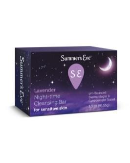night-time-cleansing-bar