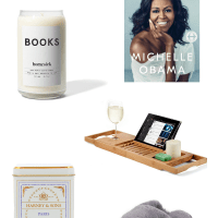 Amazon Gift Guide 2018: Gifts for Everyone on Your List