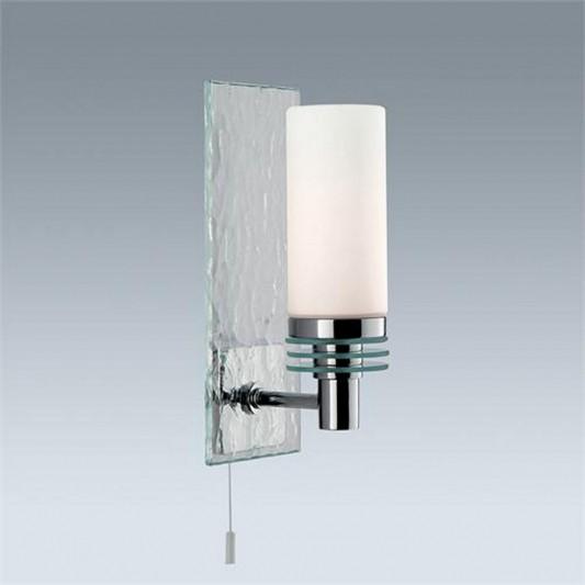 modern bathroom wall lighting design ideas home design inspiration