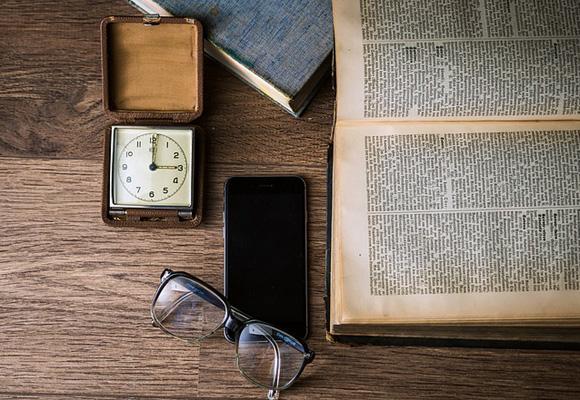 La educación intelectual nos hace más atractivos para los demás