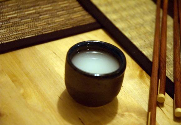 sakecuenco