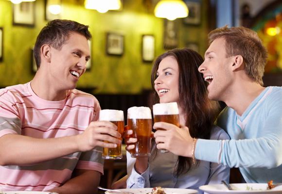 El portal cervecear.com de la Asociación de Cerveceros de España te acerca al mundo de la cerveza