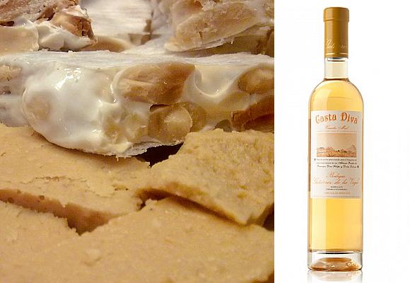 casta-diva-cosecha-miel